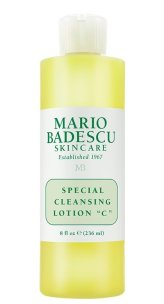 0019043_special-cleansing-lotion-c
