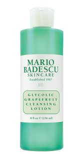 0019560_glycolic-grapefruit-cleansing-lotion