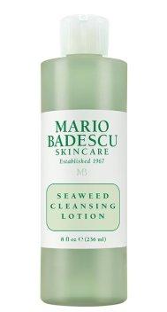 0019636_seaweed-cleansing-lotion