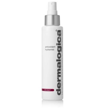antioxidant-hydramist_55-01_590x617