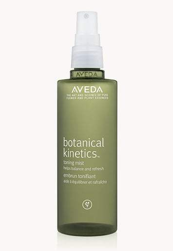 Aveda-Sensitive-Skin-Toner